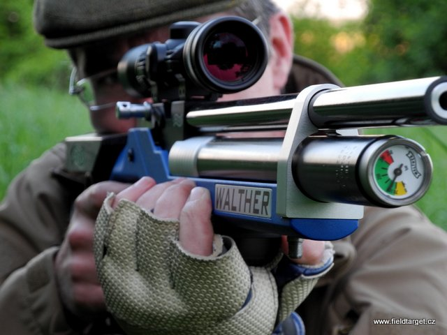 Walther_Alutecx-015
