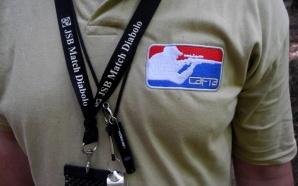 Mistrovství ČR v HFT 2021