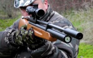 SPA model M10
