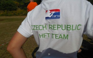 European HFT Championships 2016