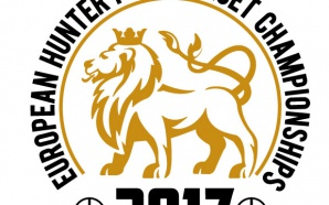 European HFT Championships 2017